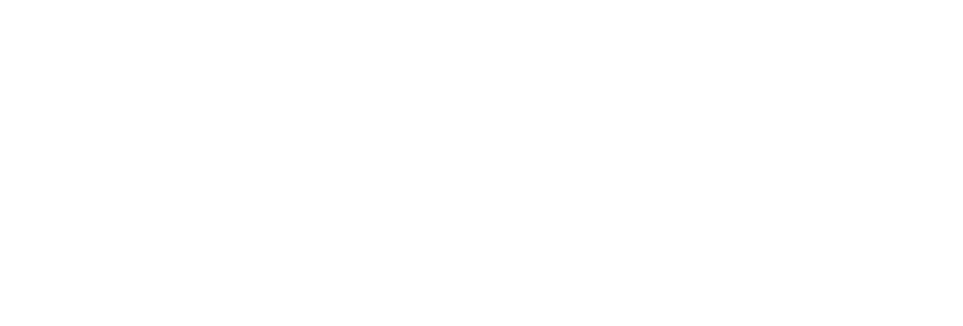 LAMY Group