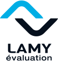 lamy evaluation