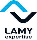 lamy expertise